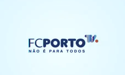 fcportotv