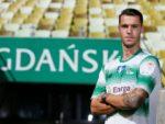 OFICIAL: Panathinaikos contrata João Nunes