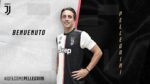 OFICIAL: Luca Pellegrini na Juventus