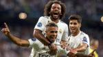 AS Roma quer contratar Mariano Díaz