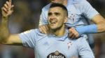 OFICIAL: Maxi Gomez reforça o Valência