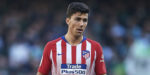 Atlético de Madrid anuncia a saída de Rodri Hernández para o City