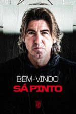 OFICIAL: SC Braga anuncia Sá Pinto como novo treinador