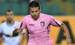 Aleksandar Trajkovski apontado ao Sporting