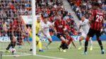 Video | Premier Legue 19/20: Bounemouth 0-0 Sheffield United