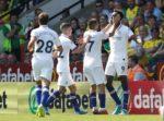 Video | Premier League 19/20: Norwich 2-3 Chelsea