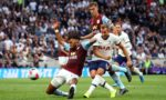 Video | Premier League 19/20: Tottenham 3-1 Aston Villa