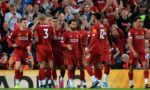 Video | Premier League 19/20: Liverpool 4-1 Norwich