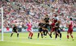 Video | Premier Legue 19/20: West Ham 0-5 Manchester City