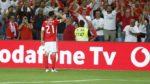 Video | Supertaça Portuguesa 19/20: SL Benfica 5-0 Sporting