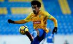 OFICIAL: Lucas Evangelista emprestado ao Vitória SC