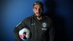 OFICIAL: Brighton reforça-se com Neal Maupay
