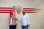 OFICIAL: Petrovic vai ser orientado por Pedro Emanuel
