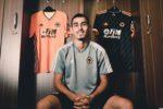 OFICIAL: Meritan Shabani junta-se ao Wolves