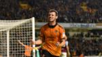OFICIAL: Wolves confirma Bonatini no Vitória SC