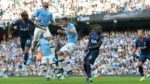 Video | Premier League 19/20: Manchester City 2-2 Tottenham