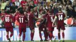 Video | Premier League 19/20: Southampton 1-2 Liverpool