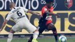 VÍDEO: Miúdo de 16 anos 'derrete' Paris Saint-Germain