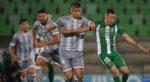 Video   Liga Nos 19/20: Rio Ave 5-1 Aves