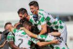 Video | Liga Nos 19/20: Moreirense 3-0 Gil Vicente