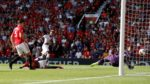 Video | Premier League 19/20: Manchester United 1-2 Crystal Palace