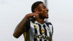 OFICIAL: Lyon anuncia contratação de Jeff Reine-Adélaide