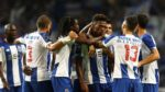 Video | Liga Nos 19/20: FC Porto 4-0 Vitória FC