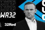 OFICIAL: Derby County contrata Wayne Rooney