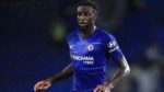 Tiémoué Bakayoko próximo de reforçar o AS Mónaco