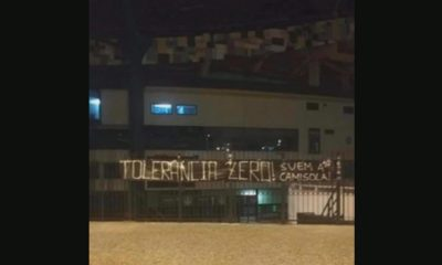 toleranciazero