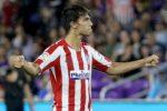Video | La Liga 19/20: Leganes 0-1 Atlético de Madrid