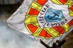 Direcção do Varzim pediu a demissão em bloco