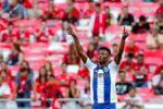 Video | Liga Nos 19/20: SL Benfica 0-2 FC Porto