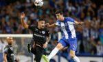 Video | Liga Nos 19/20: FC Porto 2-0 Santa Clara