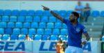 OFICIAL: Chaves contrata internacional cabo-verdiano