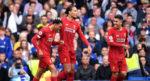 Video | Premier League 19/20: Chelsea 1-2 Liverpool