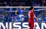 Video | Liga dos Campeões 19/20: Napoli 2-0 Liverpool