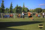 Minifootball.pt | DomíniodeBola