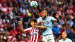 Video | La Liga 19/20; Atlético Madrid 0-0 Celta Vigo