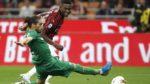 VÍDEO: Rafael Leão faz o golo mais rápido da história da Serie A