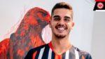 OFICIAL: André Silva no Eintracht Frankfurt