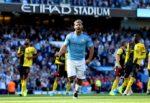 Video | Premier League 19/20: Manchester City 8-0 Watford