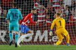 Video | La Liga 19/20: Granada 2-0 Barcelona