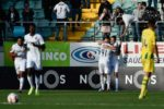 Video | Liga Nos 19/20: Tondela 1-3 Vitória Guimarães