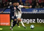 Video | Ligue 1 19/20: Lyon 0-1 PSG