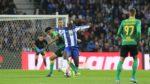Video | Liga Nos 19/20: FC Porto 3-0  Famalicão