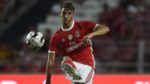 Video | Liga Nos 19/20: Tondela 0-1 SL Benfica