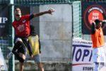 Sintra Football elimina Vitória de Guimarães da Taça de Portugal