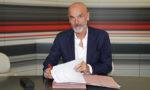 OFICIAL: Stefano Pioli é o novo técnico do AC Milan