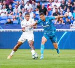 FC Porto já concretizou os primeiros milhões da época